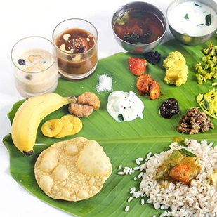 Onam 2018, here's why Sadya is the most balanced meal, full of nutritional value
