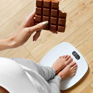 Exercise, diet not helping you lose weight? You could be making these 4 simple mistakes