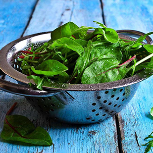 Should We Really Avoid Leafy Vegetables In Monsoon?