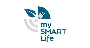 mysmart life