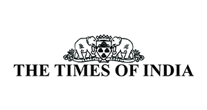 thetimes of india
