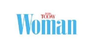 today woman