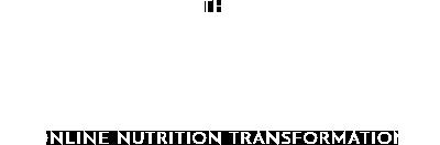 Payal Kothari Transformations